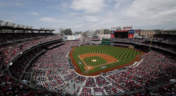 Why are MLB attendances declining?