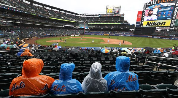 MLB attendance: Want the fans to come back? Try making tickets affordable